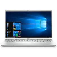 Dell Inspiron 7501 i7-10750H 16GB 1TB 15,6 W10Pro