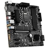 MSI B560M PRO-VDH WIFI DDR4 S+V+GL 1200p
