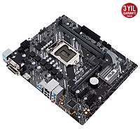 Asus PRIME H410M-A DDR4 2933 S+V+GL 1200p