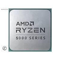 AMD Ryzen 7 5800X 3.8GHz 4.7GHz 36MB AM4 105W-Tray