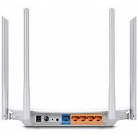 TP-Link Archer-C50 AC1200 Dual Band Router