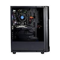 ASPER GAME AS1010RX5 Ý3 10100F-8GB-240SSD-4VGA FDos OYUNCU Bilgisayar
