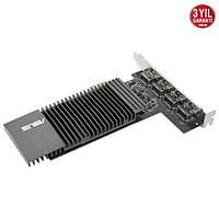 Asus GT710-4H-SL-2GD5 2GB DDR5 64Bit