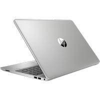 HP 250 G8 i5-1135G7 8GB 256GB 15.6  Windows 10 Pro Dizüstü Bilgisayar