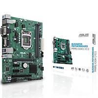 Asus PRIME H310M-C R2.0 DDR4 S+V+GL 1151p8