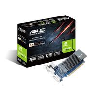 Asus GT710-SL-2GD5-DI 2GB DDR5 64Bit