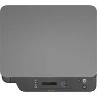 HP 4ZB83A LaserJet 135w Wi-Fi Tar/Scn/Yazýcý A4