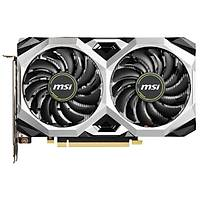 MSI GTX1660 SUPER VENTUS XS OC 6GB GDDR6 192Bit