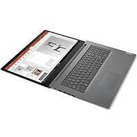 Lenovo V17 82GX007VTX i7-1065G7 12G 512G 17.3 DOS