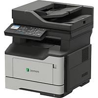 Lexmark MX321ADN Fax/ Fot/Tar/ Yazýcý A4