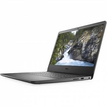 Dell N6006VN3401EMEA01 Vostro 3401 CI3 1005G1 8GB 256GB SSD 14 Ubuntu Notebook Bilgisayar