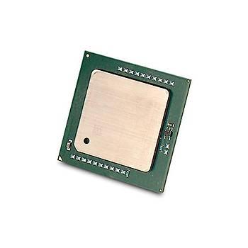 Hp P10939-B21 Xeon Silver 4210 2.2GHZ Lga-3647 ML350 Gen10 Sunucu Ýþlemcisi