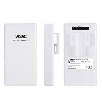 Planet PL-WNAP-6335 2.4Ghz 300Mbps Ap/Router Outdoor Access Point