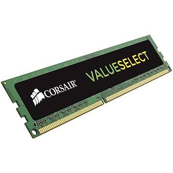 Corsair CMV4GX3M1A1600C11 4 GB DDR3 1600Mhz CL11 Bilgisayar Bellek