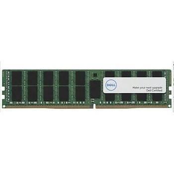 Dell A9781929 32 GB DDR4 2666Mhz PC4-21300 2Rx4 ECC Sunucu Bellek