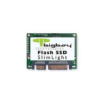Bigboy BSSDMS2SL-G3/32 32 GB 200/135MB/s 1 inch SATA2 Notebook SSD Harddisk