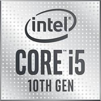 Intel CM8070104290312 CI5 10600KF 4.1GHZ SC 1200 12Mb 95W Comet Lake Tray Intel Ýþlemci