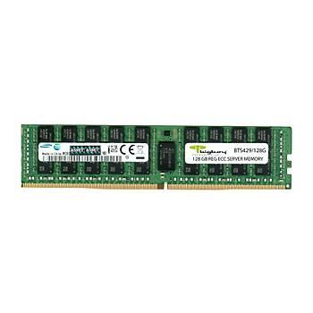 Bigboy BTS429/128G 128 GB DDR4 2933MHZ 2Rx4 CL21 ECC Registered Sunucu Bellek