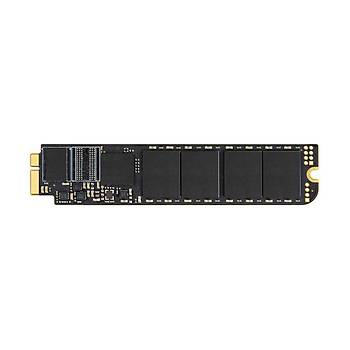 Transcend TS480GJDM500 480 GB Jetdrýve 500 570/460Mb/s 1 inch mSATA Macbook Air
