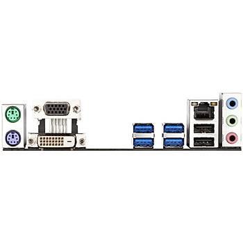 Gigabyte B460M D2V SC-1200 B460 DDR4 2933Mhz M2 mATX Intel Anakart