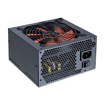 Xigamtek XCP-A500 500W X-Calibre 80 plus 12cm Fan Power Supply