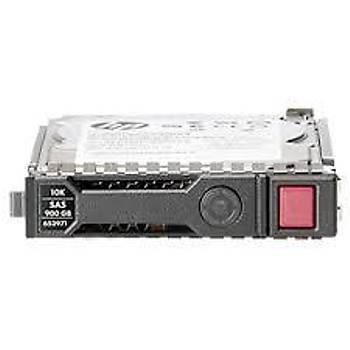 Hp 801882-B21 1 TB 7200Rpm SATA 6Gbps 3.5 inch SATA Sunucu Harddisk