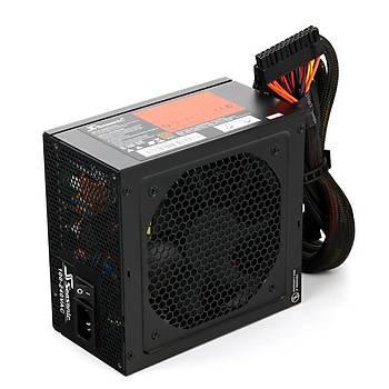 Seasonic SEA-M12II-750 750W M12LI-750 80+ Bronze 12cm Fanlý Power Supply