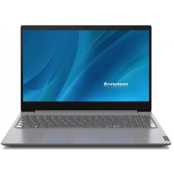 Lenovo 82C500GDTX V15 CI7 1065G7 1.3GHZ 8GB 256GB SSD 15.6 FreeDos