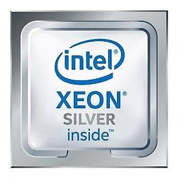 Dell 338-BLTT Intel Xs-4110 Sc-3647 8C/16T 11Mb Turbo Ht Sunucu iþlemcisi