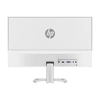 Hp T3M80Aa 24Er 23.8 Ýnch 1920X1080 7Ms Ips Vga Hdmý Led Monitör