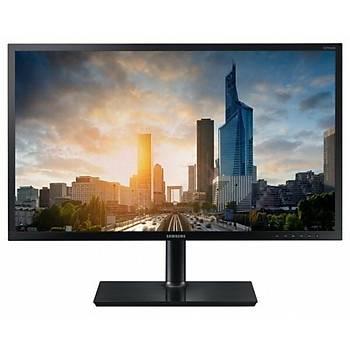 Samsung LS27H650FDMXUF 27 inch 1920X1080 5ms Pls VGA HDMI Monitör