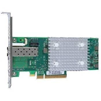 Dell 403-BBMU Qlogiz 2692 Dual Port 16GB Fiber Channel HBA Kart