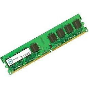 Dell AA335286 16 GB DDR4 2666MHZ PC4-21300 2Rx8 ECC UDIMM Sunucu Bellek
