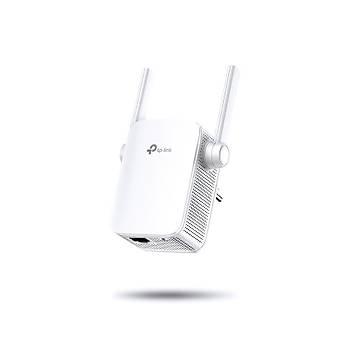 Tp Link Re305 Ac 5.0 Ghz 867Mbps Wifi Menzil Geniþletici
