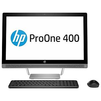 Hp 1Kp27Ea Proone 440 G3 Cý7-7700T 8Gb 1Tb 2Gb 930M 23.8 Freedos