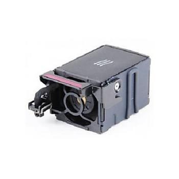 Hp 822531-001 SPS-FAN DL360 Gen8 Can Fan