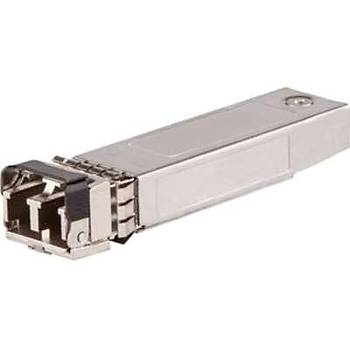 Hp J4859D Aruba 10Km 1GB LC LX SMF Gbic SFP Modül