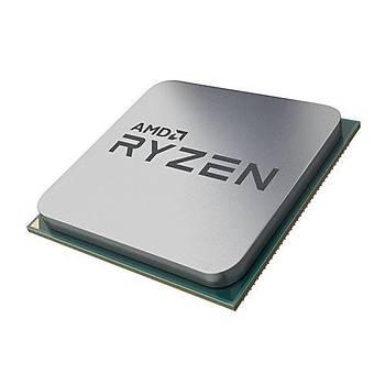 Amd YD2600BBM6IAF Ryzen 5 2600 SC-AM4 3.4GHz 16Mb Tray AMD Ýþlemci