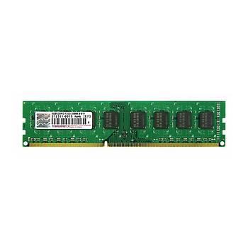 Transcend TS256MFB72V6U-T 2 GB DDR2 667MHZ 2Rx8 CL5 FB Sunucu Bellek