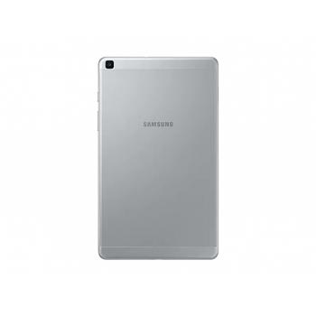 Samsung SM-T290 Tab A 8 inch 32GB 2Gb Ram Gümüþ Tablet