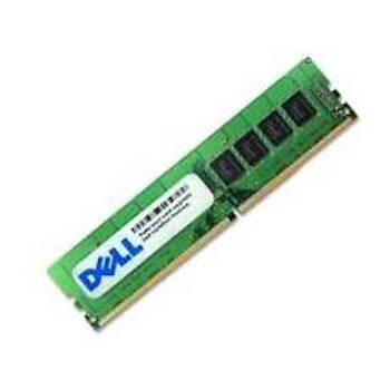 Dell A9781927 8 GB DDR4 2666MHZ PC4-21300 1Rx8 ECC RDIMM Sunucu Bellek