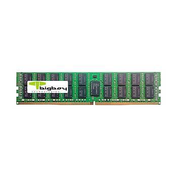 Bigboy BTS421/16G 16 GB DDR4 2133Mhz CL15 Registered Sunucu Bellek