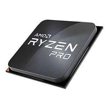 Amd 100-100000148MPK Ryzen 3 4250G SC-AM4 3.8Ghz 8MB 65W Amd Tray Ýþlemci
