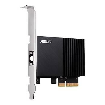Asus PROART Z490-CREATOR Sc-1200 Z490 DDR4 4800(OC) M2 10G LAN ATX Intel Anakart