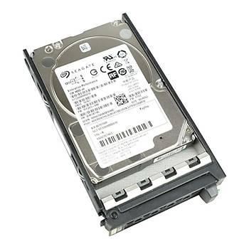 Dell 14025H10-1.2T 1.2 TB 10000Rpm SAS SFF 2.5 inch Hot Plug Sunucu Harddisk