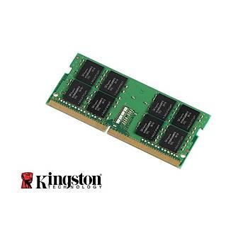 Kingston KCP426SD8/32 32 GB DDR4 2666MHZ CL17 Notebook Bellek