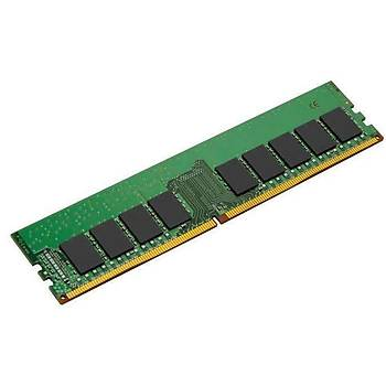 Kingston KSM29ED8/16 16 GB DDR4 2933Mhz CL21 ECC 2Rx8 Sunucu Bellek