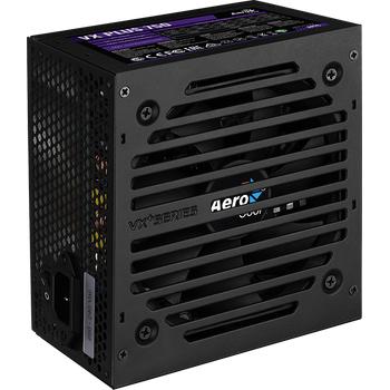 Aerocool AE-VXP750 750W Vx Plus 58A Aktif PFC 12cm Fanlı Güç Kaynağı