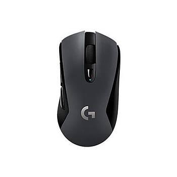 Logitech 910-005102 G603 1200Dpi Kablosuz Gaming Mouse