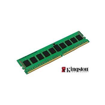 Kingston KSM29RS8/8 8 GB DDR4 2933MHZ 1Rx8 CL21 Registered ECC Sunucu Bellek